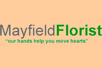 Mayfield Florist