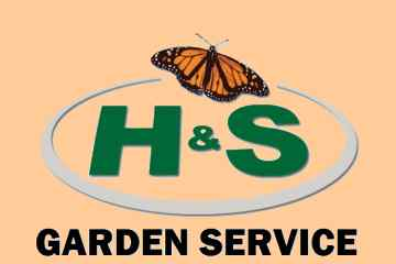 H &amp; S Estate Gardening
