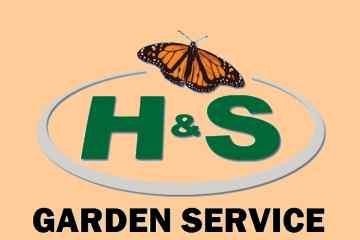 H & S Estate Gardening
