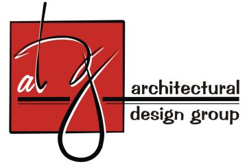 Architectural Design Group