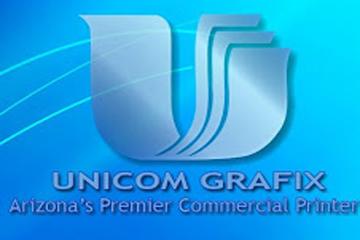 Unicom Grafix