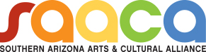 Southern Arizona Arts & Cultural Alliance