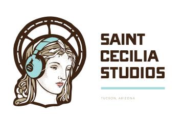 Saint Cecilia Studios