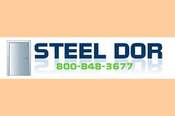 Steel Dor