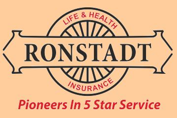 Ronstadt Insurance, Inc.