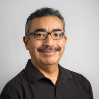 Dr. Javier D. Durán