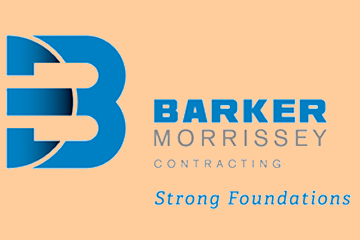 Barker Morrissey Contracting