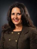 Lori Banzhaf